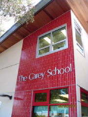 The-Carey-School_Addition-and-Remodel_Entry_HKIT_2014.jpg
